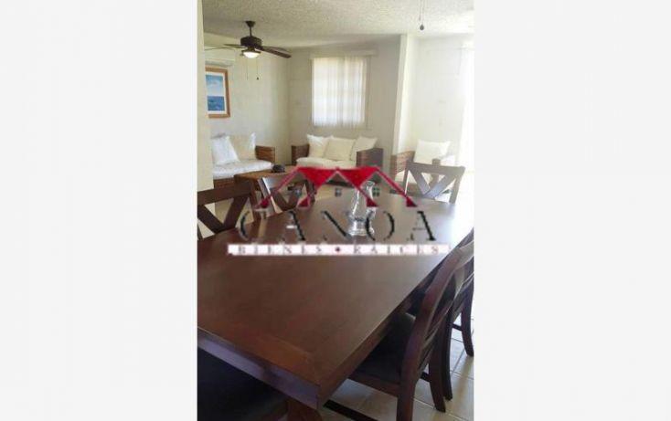 Foto de casa en venta en mar caribe 84, 13 de septiembre, bahía de banderas, nayarit, 1990132 no 01