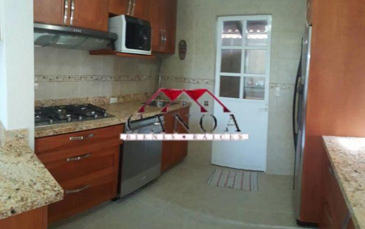 Foto de casa en venta en mar caribe 84, 13 de septiembre, bahía de banderas, nayarit, 1990132 no 06