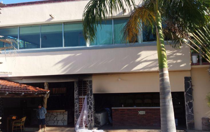Foto de casa en venta en, mar caribe, isla mujeres, quintana roo, 1237365 no 01