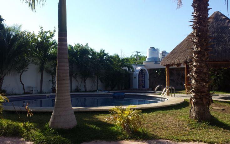 Foto de casa en venta en, mar caribe, isla mujeres, quintana roo, 1237365 no 04