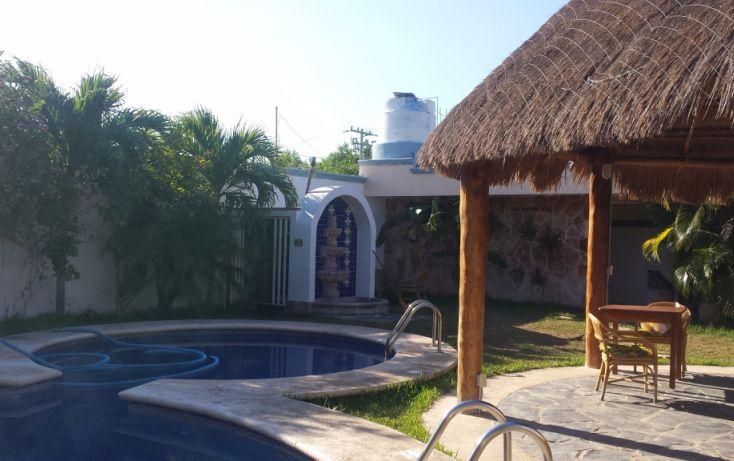 Foto de casa en venta en, mar caribe, isla mujeres, quintana roo, 1237365 no 06