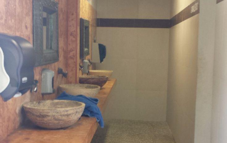 Foto de casa en venta en, mar caribe, isla mujeres, quintana roo, 1237365 no 09