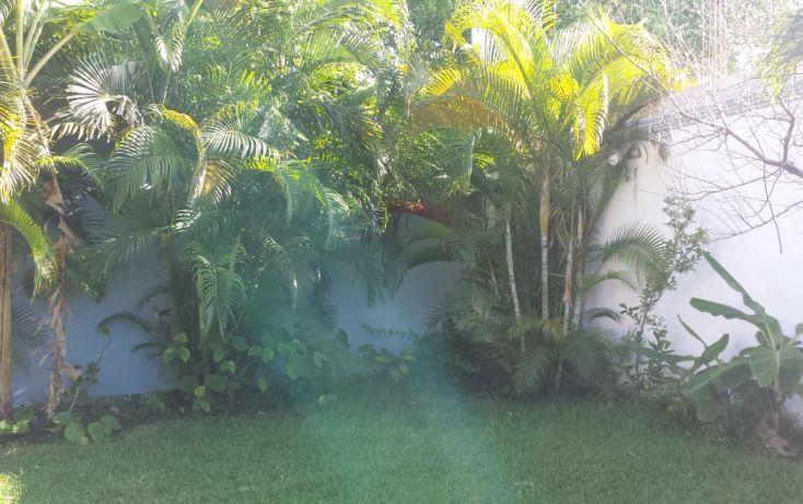 Foto de casa en venta en, mar caribe, isla mujeres, quintana roo, 1237365 no 11