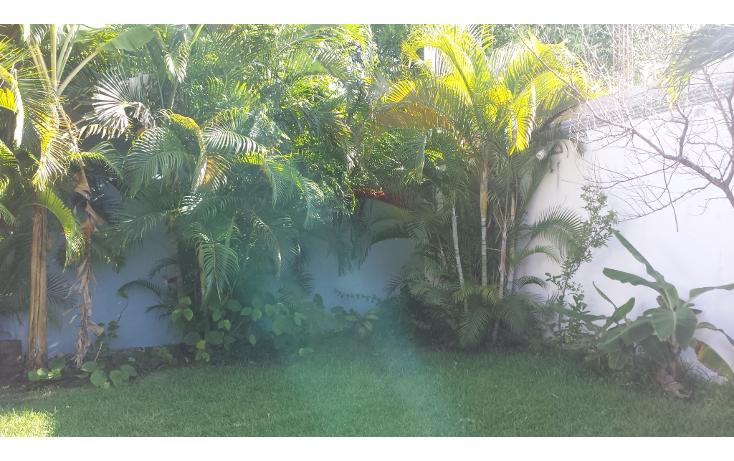 Foto de casa en venta en  , mar caribe, isla mujeres, quintana roo, 1237365 No. 11