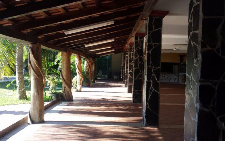 Foto de casa en venta en, mar caribe, isla mujeres, quintana roo, 1237365 no 12