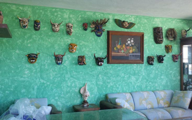 Foto de casa en venta en, mar caribe, isla mujeres, quintana roo, 1237365 no 13