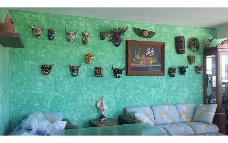 Foto de casa en venta en  , mar caribe, isla mujeres, quintana roo, 1237365 No. 13