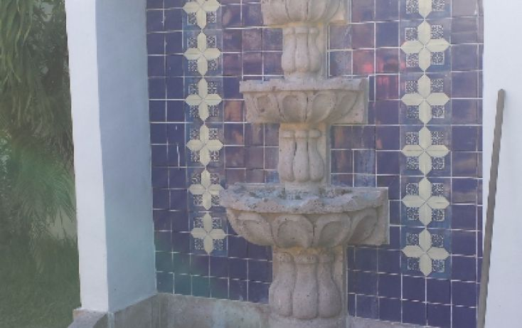 Foto de casa en venta en, mar caribe, isla mujeres, quintana roo, 1237365 no 14
