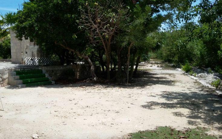Foto de terreno habitacional en venta en, mar caribe, isla mujeres, quintana roo, 1423129 no 05