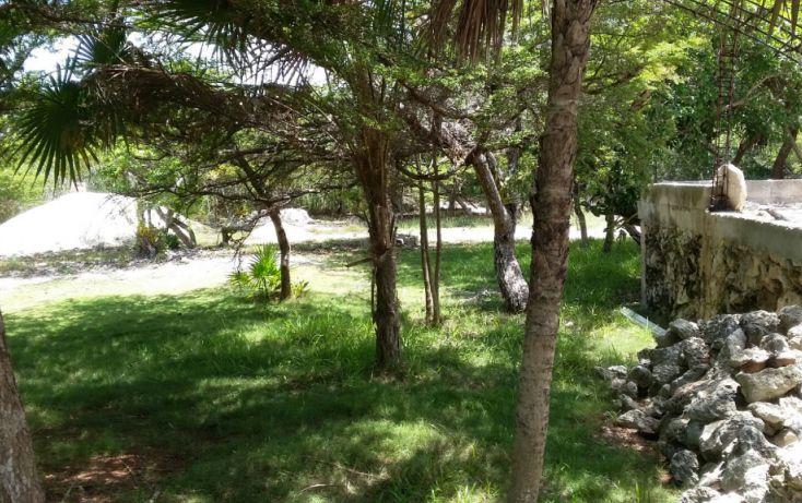 Foto de terreno habitacional en venta en, mar caribe, isla mujeres, quintana roo, 1423129 no 09