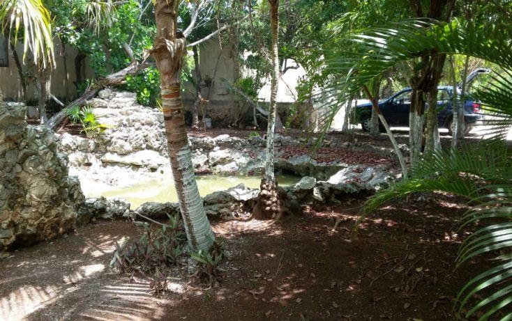Foto de terreno habitacional en venta en, mar caribe, isla mujeres, quintana roo, 1423129 no 12