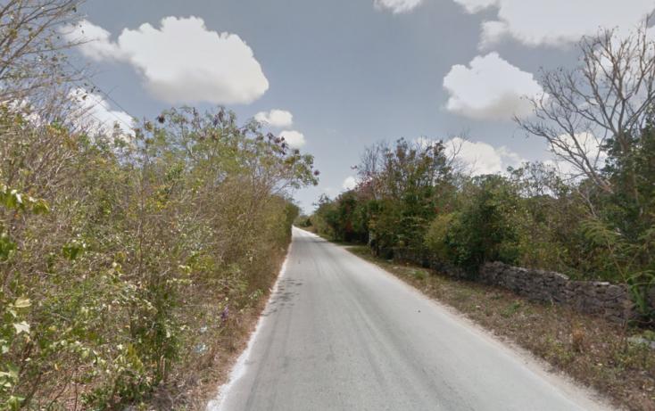 Foto de terreno habitacional en venta en, mar caribe, isla mujeres, quintana roo, 1721996 no 03