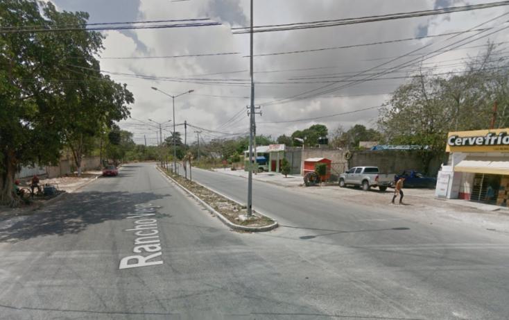 Foto de terreno habitacional en venta en, mar caribe, isla mujeres, quintana roo, 1721996 no 08
