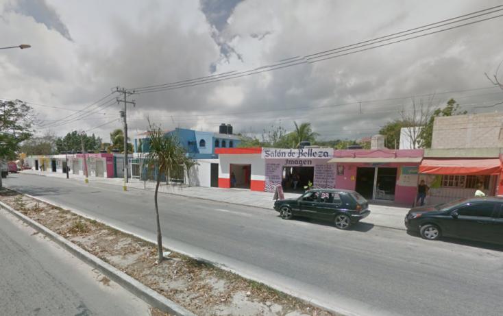 Foto de terreno habitacional en venta en, mar caribe, isla mujeres, quintana roo, 1721996 no 10