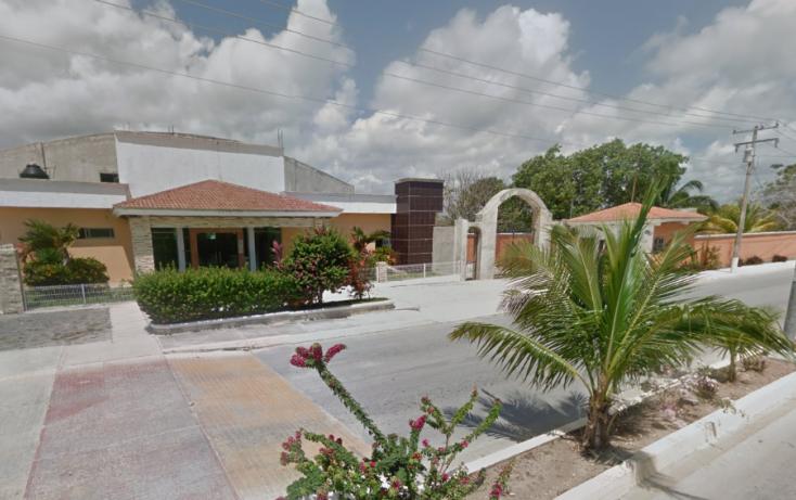 Foto de terreno habitacional en venta en, mar caribe, isla mujeres, quintana roo, 1721996 no 12