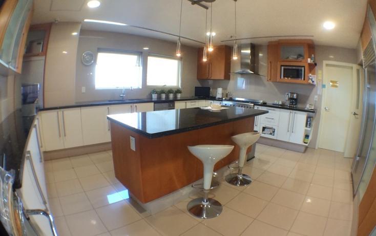 Foto de departamento en renta en mar caribe , lomas del country, guadalajara, jalisco, 1152465 No. 06