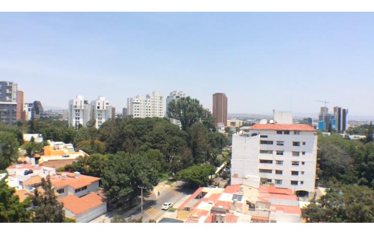 Foto de departamento en renta en  , country club, guadalajara, jalisco, 1545480 No. 02