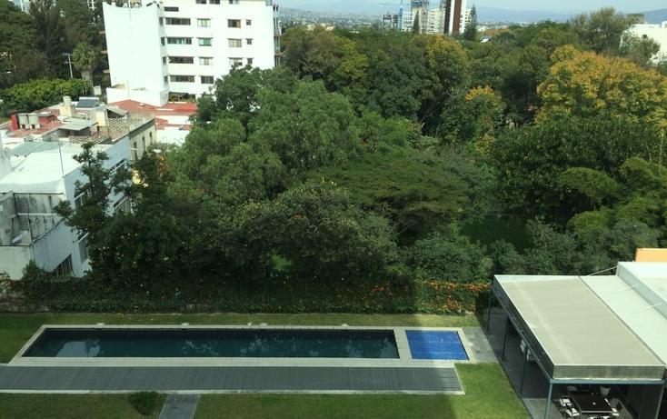 Foto de departamento en renta en mar caribe torre zhen , country club, guadalajara, jalisco, 1545480 No. 03