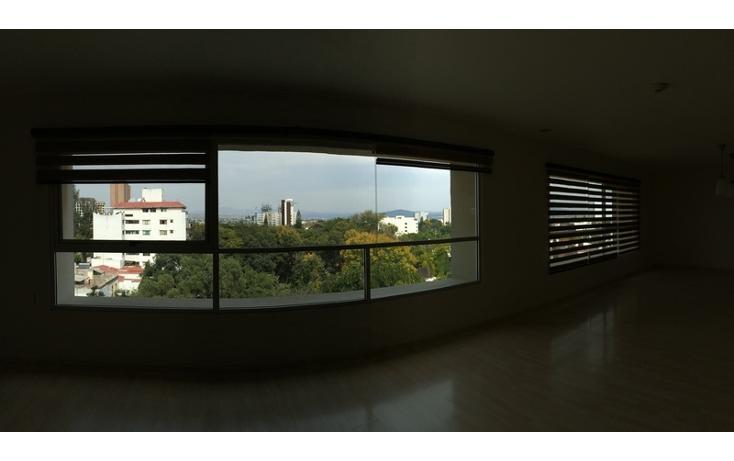 Foto de departamento en renta en mar caribe torre zhen , country club, guadalajara, jalisco, 1545480 No. 12