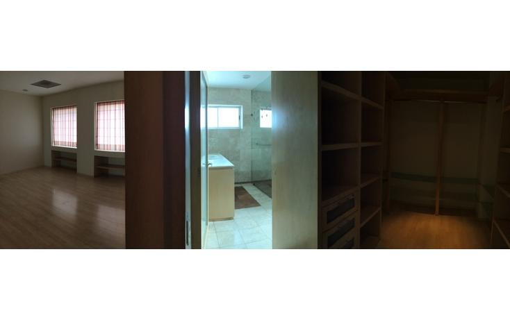 Foto de departamento en renta en  , country club, guadalajara, jalisco, 1545480 No. 14