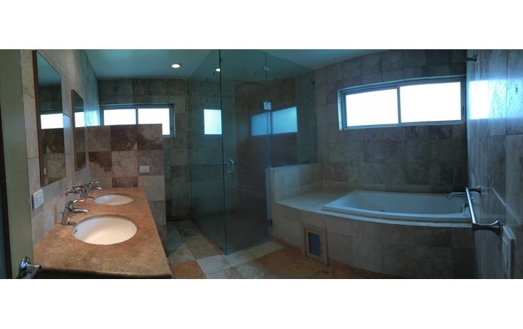 Foto de departamento en venta en  , country club, guadalajara, jalisco, 930301 No. 07