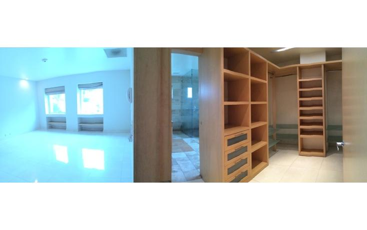 Foto de departamento en venta en mar caribe torre zhen , country club, guadalajara, jalisco, 930301 No. 08