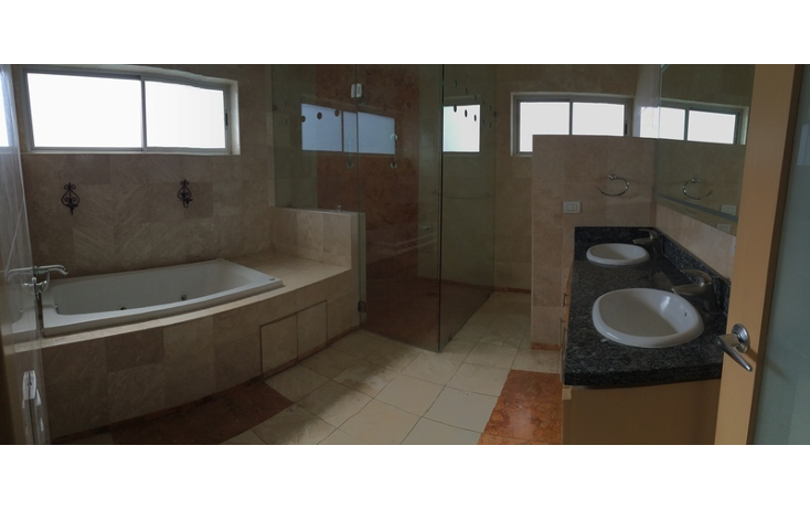 Foto de departamento en venta en  , country club, guadalajara, jalisco, 930301 No. 10