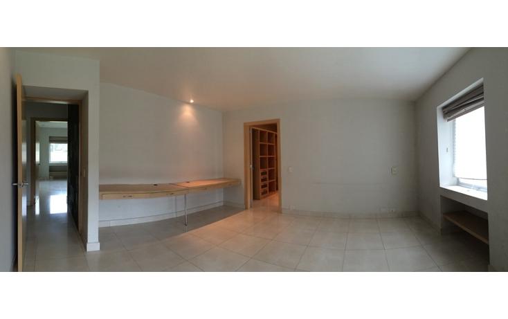 Foto de departamento en venta en  , country club, guadalajara, jalisco, 930301 No. 11
