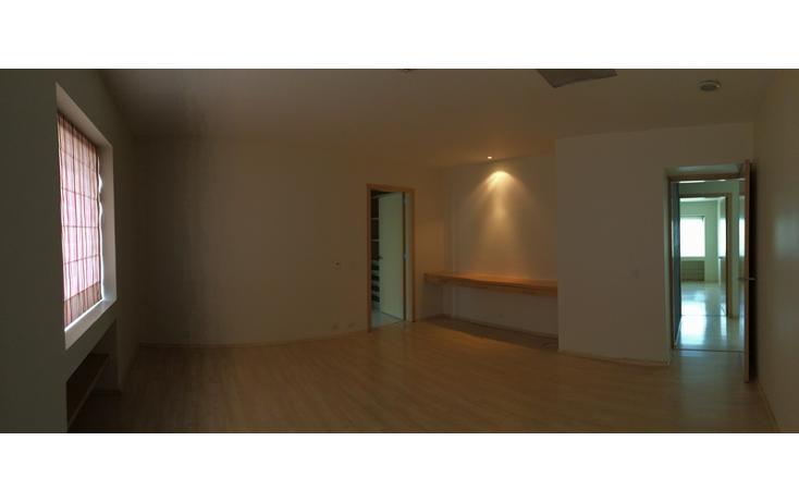 Foto de departamento en venta en  , country club, guadalajara, jalisco, 930301 No. 15