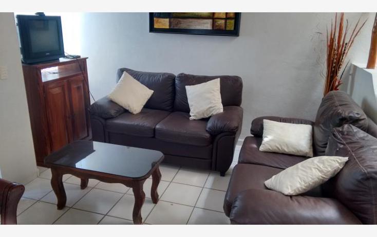 Foto de casa en renta en mar carpio 8, del mar, manzanillo, colima, 1307955 No. 10