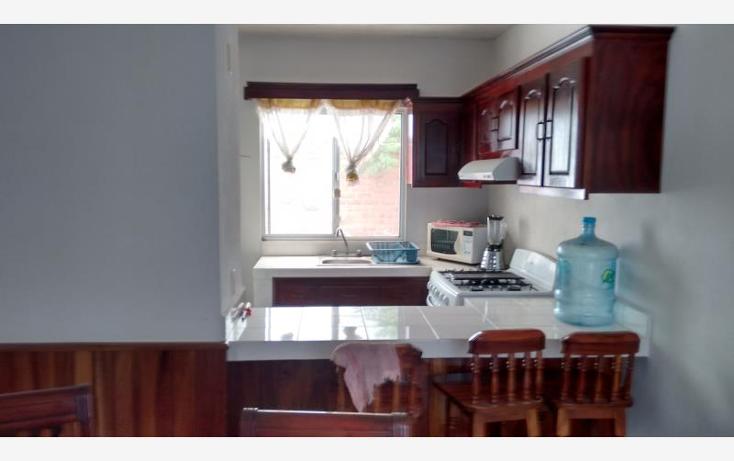 Foto de casa en renta en mar carpio 8, del mar, manzanillo, colima, 1307955 No. 12