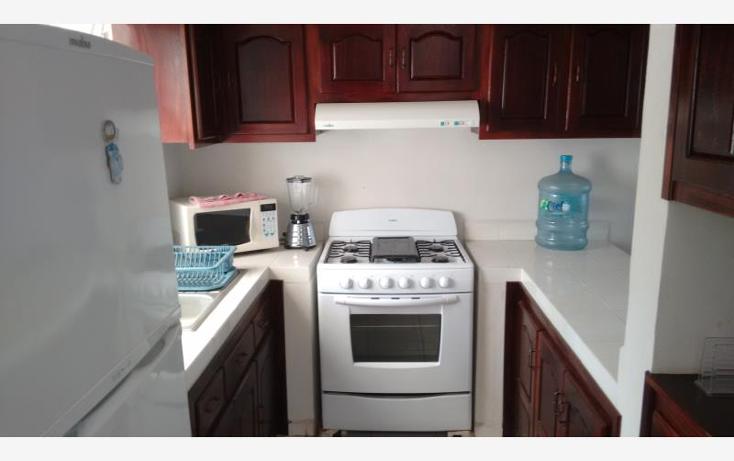 Foto de casa en renta en mar carpio 8, del mar, manzanillo, colima, 1307955 No. 13