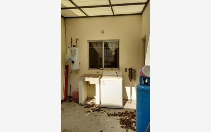 Foto de casa en renta en mar carpio 8, del mar, manzanillo, colima, 1307955 No. 15
