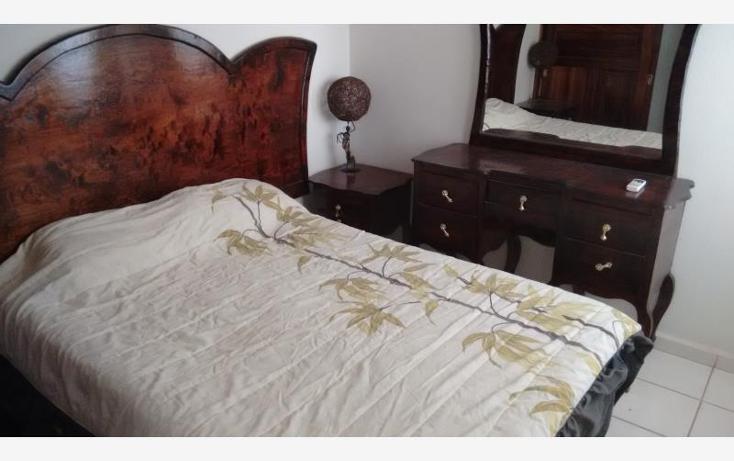Foto de casa en renta en mar carpio 8, del mar, manzanillo, colima, 1307955 No. 16