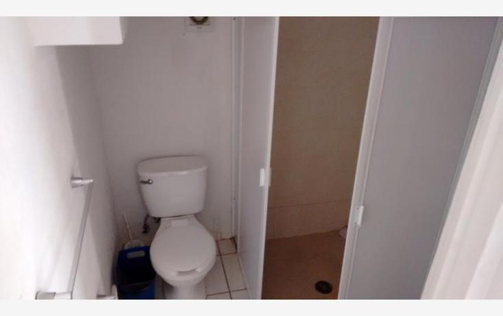 Foto de casa en renta en mar carpio 8, del mar, manzanillo, colima, 1307955 No. 17