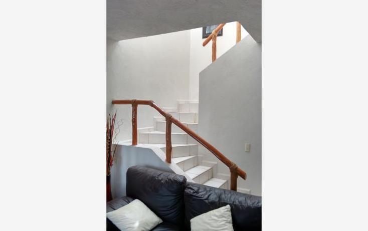 Foto de casa en renta en mar carpio 8, del mar, manzanillo, colima, 1307955 No. 18