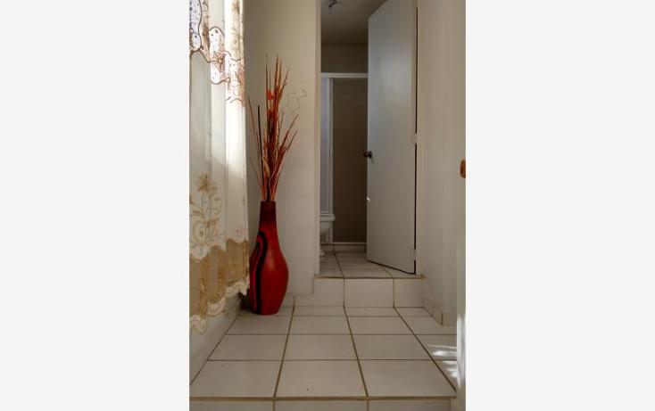 Foto de casa en renta en mar carpio 8, del mar, manzanillo, colima, 1307955 No. 19