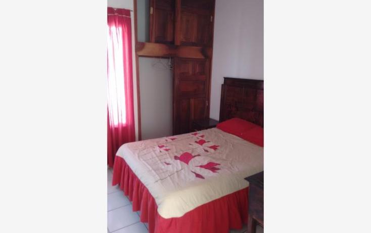 Foto de casa en renta en mar carpio 8, del mar, manzanillo, colima, 1307955 No. 22