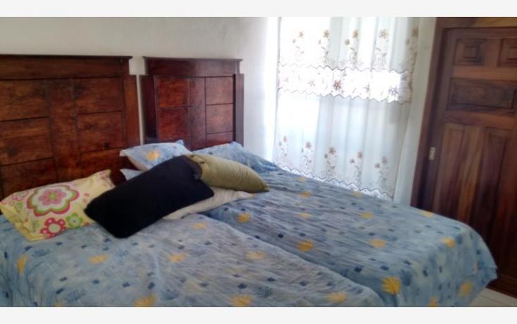 Foto de casa en renta en mar carpio 8, del mar, manzanillo, colima, 1307955 No. 24
