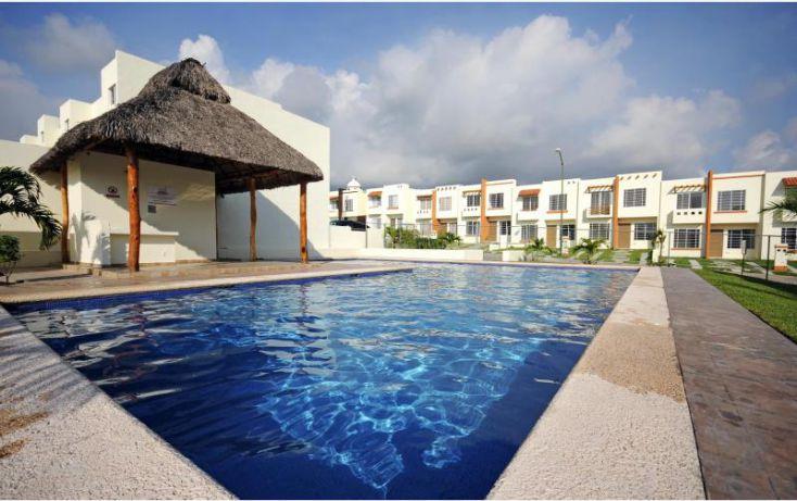 Foto de casa en renta en mar carpio 8, infonavit, manzanillo, colima, 1307955 no 08