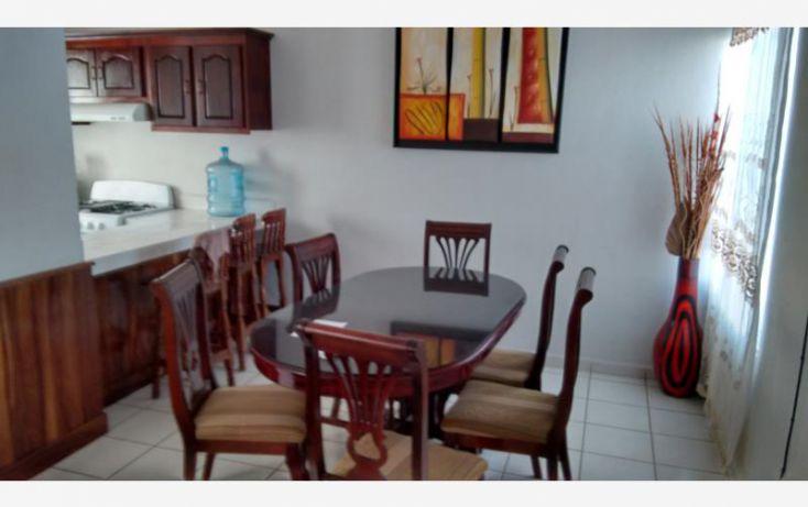 Foto de casa en renta en mar carpio 8, infonavit, manzanillo, colima, 1307955 no 11
