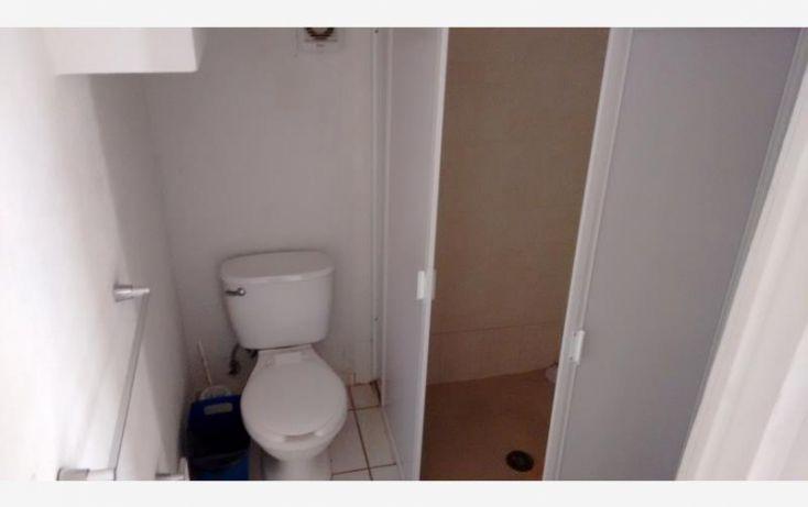 Foto de casa en renta en mar carpio 8, infonavit, manzanillo, colima, 1307955 no 17