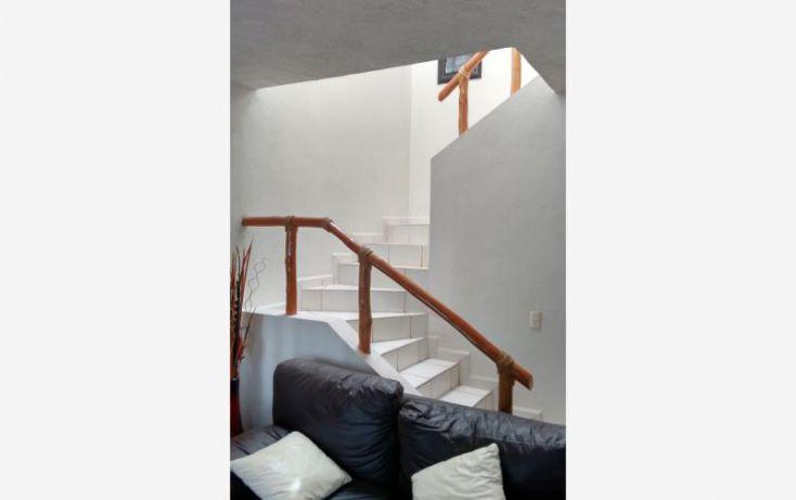 Foto de casa en renta en mar carpio 8, infonavit, manzanillo, colima, 1307955 no 18