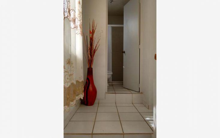 Foto de casa en renta en mar carpio 8, infonavit, manzanillo, colima, 1307955 no 19