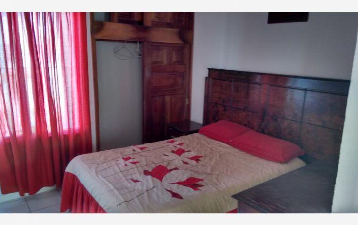 Foto de casa en renta en mar carpio 8, infonavit, manzanillo, colima, 1307955 no 23