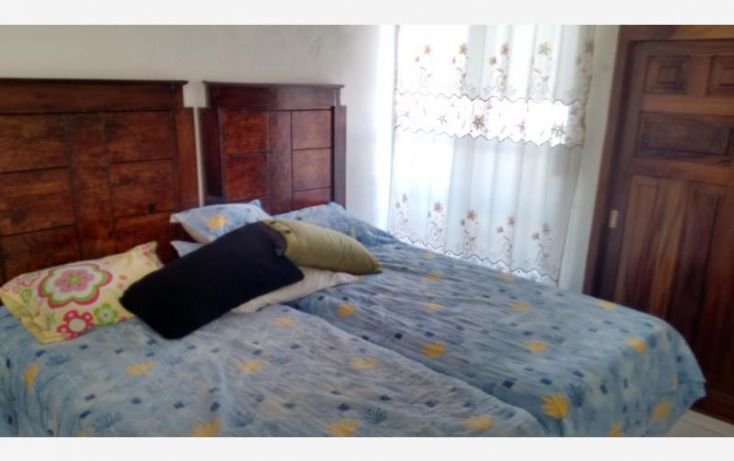 Foto de casa en renta en mar carpio 8, infonavit, manzanillo, colima, 1307955 no 24