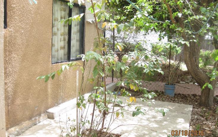 Foto de departamento en venta en  , granada, león, guanajuato, 1775505 No. 03
