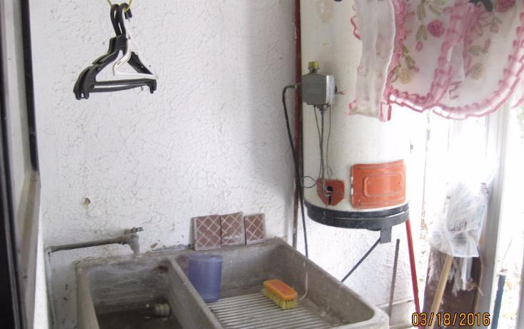 Foto de departamento en venta en  , granada, león, guanajuato, 1775505 No. 06