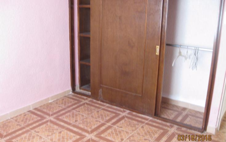 Foto de departamento en venta en  , granada, león, guanajuato, 1775505 No. 07