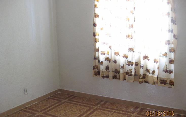 Foto de departamento en venta en  , granada, león, guanajuato, 1775505 No. 08